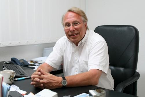 Dr Görne